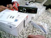 DUAL ELECTRONICS Car Audio XDM16BT